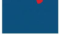 Canadian Kindess Leaders Logo