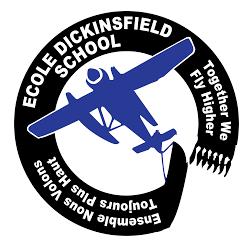 École Dickinsfield School