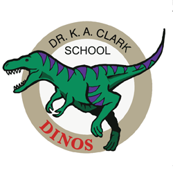 Dr. K.A. Clark School