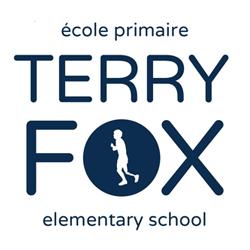 Ecole primaire Terry Fox Elementary School