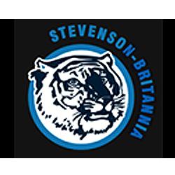Stevenson-Britannia School