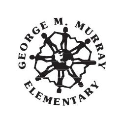 George M. Murray Elementary