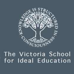 Victoria School for Ideal Education