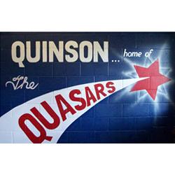 Quinson Elementary School