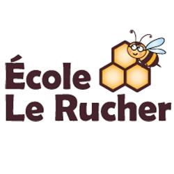 Ecole Victor Brodeur